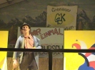 kerb2004_11