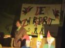 kerb2004_3