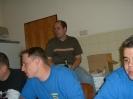 kerb2006_80er_party_12