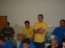 kerb2006_80er_party_16