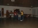 kerb2006_80er_party_19