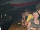 kerb2006_80er_party_1