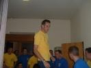 kerb2006_80er_party_20