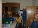 kerb2006_80er_party_21