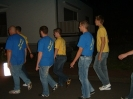 kerb2006_80er_party_28