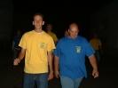 kerb2006_80er_party_29