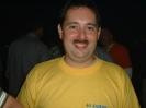 kerb2006_80er_party_2