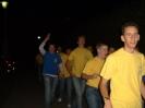 kerb2006_80er_party_30