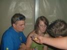 kerb2006_80er_party_5