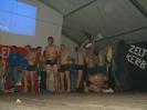 kerb2006_strip_10