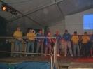 kerb2006_strip_12