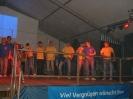 kerb2006_strip_13