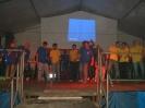 kerb2006_strip_14