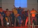 kerb2006_strip_15