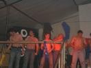 kerb2006_strip_16