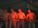 kerb2006_strip_17