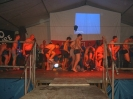 kerb2006_strip_18