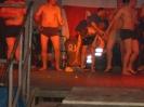 kerb2006_strip_19