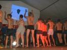 kerb2006_strip_1