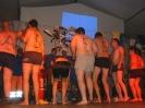 kerb2006_strip_4