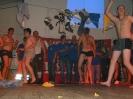 kerb2006_strip_6