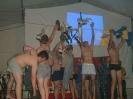 kerb2006_strip_8