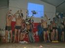 kerb2006_strip_9