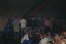 kerb2007_samstag_programm_10