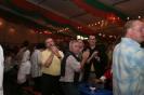 kerb2007_samstag_programm_14