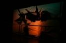 kerb2007_samstag_programm_25