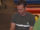 kerb2008_montag_20