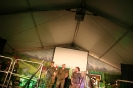 kerb2008_montag_9