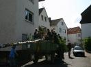 kerb2009_samstag_baumholen_12