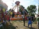 kerb2009_samstag_baumholen_16
