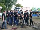 kerb2009_samstag_baumholen_21