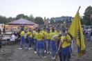 kerb2019_samstag_programm_14