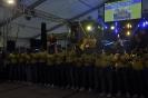 kerb2019_samstag_programm_23