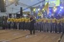 kerb2019_samstag_programm_27