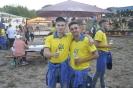 kerb2019_samstag_programm_8